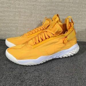 Nike Air Jordan Proto React Mens Size 13